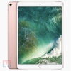 iPad Pro 10.5 512GB Wifi 4G 2017 (Like New 99%)