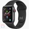 Apple Watch Seri 4 40mm GPS (Chưa Active)