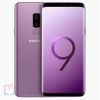 Samsung Galaxy S9 Plus 64GB Quốc Tế (Like New 99%)