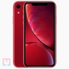 iPhone Xr 64GB Quốc Tế (Like New 99%)