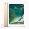 iPad Gen 5 9.7 128GB Wifi 4G 2017 (Like New 99%)