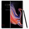 Samsung Galaxy Note 9 128GB Quốc Tế (Like New 99%)