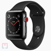 Apple Watch Seri 3 38mm GPS (Chưa Active)