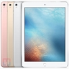 iPad Pro 9.7 128GB 4G 2016 (Like New 99%)