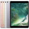 iPad Pro 12.9 64GB Wifi 4G 2017 (Chưa Active)