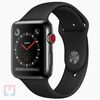 Apple Watch Seri 3 42mm LTE Band (Chưa Active)