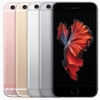 iPhone 6s Plus 16GB Quốc Tế (Like New 99%)