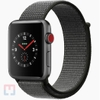 Apple Watch Seri 3 42mm GPS (Chưa Active)