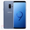 Samsung Galaxy S9 Plus 64GB (Chưa Active)