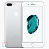 iPhone 7 Plus 32GB Quốc Tế (Like New 99%)