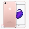 iPhone 7 32GB Quốc Tế (Like New 99%)