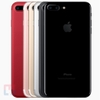iPhone 7 Plus 256GB Quốc Tế (Like New 99%)