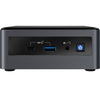 PC Intel NUC Kit BOXNUC8i3BEH2 i3 8109U