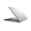 Laptop Dell XPS 13 9310 70231343