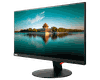 ThinkVision T24i-10 (A20238FT0)