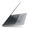 Lenovo IdeaPad 3 15IIL05 81WE00PTVN