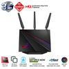 Wifi Gaming Aimesh Asus RT- AC86U AC2900 (1PK)