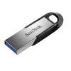 USB 3.0 SanDisk Ultra Flair CZ73 64GB