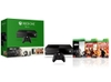 bo-may-choi-game-xbox-one-1tb-tom-clancy-s-rainbow-six-siege
