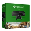 bo-may-xbox-one-1tb-dia-fallout-4-bundle