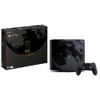may-ps4-slim-1tb-fantasy-15-limited-edition
