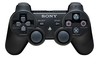 tay-cam-ps3-dualshock-3-moi-99-chinh-hang