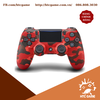 tay-cam-dualshock-4-red-camo-cuh-zct2g-30