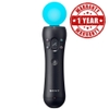 tay-cam-ps-move-controller-chinh-hang-sony-ver-2