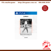 fifa-21-ultimate-edition-dia-game-ps4