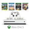 xbox-one-s-4k-500gb-minecraft-dia-game-naruto-shippuden-ultimate-ninja-storm-4-r