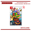 super-mario-3d-world-bowser-s-fury-nintendo-switch