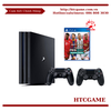 ps4-pro-4k-1tb-7218b-2-tay-cam-pes-2021-asia-digital