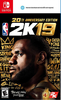 nba-2k19-20th-anniversary-edition-nintendo-switch