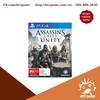 assassin-s-creed-unity-ps4