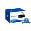 kinh-thuc-te-ao-sony-psvr-v2-99-co-camera