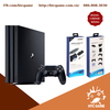 ps4-pro-1tb-4k-bo-kit-5in1