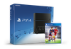 may-ps4-500g-dia-fifa-16