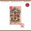 game-sakuna-of-rice-and-ruin-nintendo-switch