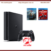 ps4-slim-1tb-2-game-spider-man-god-of-war