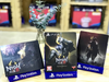 nioh-2-special-edition-game-ps4