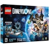 bo-dia-choi-game-ps4-lego-dimensions-starter-pack