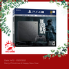 may-ps4-pro-tlou-ii-pcas-05139sa-limited-edition