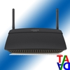 Linksys EA2750 - Router wifi 2 băng tần 600Mbps