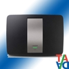 Linksys EA6500 - Router wifi chuẩn AC 1750Mbps
