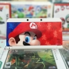 New Nintendo 3DS Super Mario 3D Land