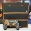 PS4 Call Of Duty Black Ops 3 Limited Edition ( hàng 2nd hand )--HẾT HÀNG