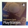 Playstation Classic--SONY VN