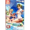 Dead or Alive Xtreme 3: Scarlet---TẠM HẾT HÀNG