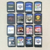 Games PS vita 2nd hand