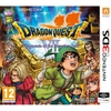Dragon Quest VII: Fragments of the Forgotten Past---HẾT HÀNG
